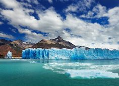 Südamerika Kreuzfahrten, Kreuzfahrt Angebote Nach Südamerika - Norwegian Cruise Line ( NCL)