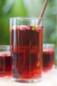 Teas That Help You Lose Weight – The Best Tea For Weight Loss