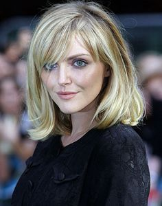 EBL: Sophie Dahl: Sea Trout, Oysters, Rule 5