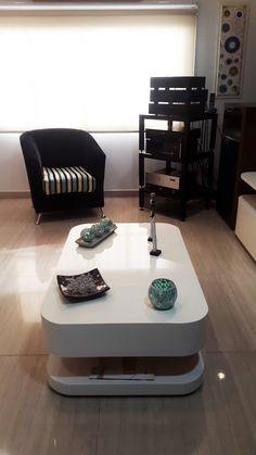☃❄️ rediseñá tus ambientes con curvans  mesa baja •CURVANS•  asesoramiento ➡️ info@curvans.com nuestros modelos ➡️ www.curvans.com . . .  #diseño #instapic #deco #homestyle #urbano #home #hogar #decoración #estilo #baires #homeinterior #living #tv #palermo #decor #design #detalle #interior #interiors #interiordecor #interiorstyling #interiordesign #style #muebles #furniture #minimal #keepitsimple #furnituredesign #mesaratona