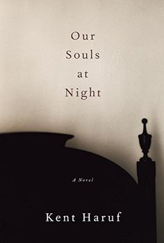 Our Souls at Night: A novel by Kent Haruf http://www.amazon.com/dp/1101875895/ref=cm_sw_r_pi_dp_nuvRub05YVXE6