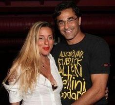Nasce Mikael, segundo filho de Luciano Szafir com Luhanna Melloni #Apresentadora, #Ator, #David, #Fotos, #Gente, #Globo, #Luz, #Novela, #Reality, #Record, #RioDeJaneiro, #SegundoFilho, #Show, #Tv, #Xuxa http://popzone.tv/nasce-mikael-segundo-filho-de-luciano-szafir-com-luhanna-melloni/