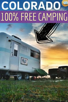 Free Camping at Great Sand Dunes National Park, Colorado 🚐💨 Full Time RV Living & Van Boondocking Best Places To Camp, Camping Places, Camping Spots, Camping 101, Kayak Camping, Camping Hammock, Camping Supplies, Winter Camping, Rv Travel
