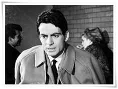 People Photography, Biography, Tv, Gentleman, Che Guevara, Personality, Greek, Cinema, Actresses