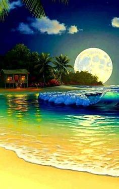 Imagenes Bonitas Amigosdeaquiydeallacompartiendo Gabitos is part of Beautiful moon - Beautiful Nature Pictures, Beautiful Flowers Wallpapers, Beautiful Nature Wallpaper, Beautiful Moon, Amazing Nature, Beautiful Landscapes, Beautiful Gardens, Beautiful Places, Beautiful Scenery