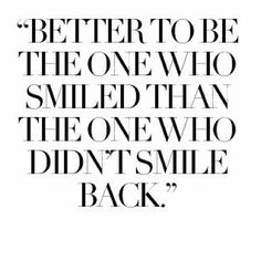 Hoy #sonrisas para todos!   Para más info: www.cineglow.es
