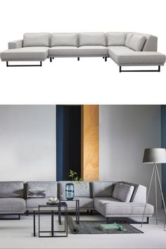 Eindhoven, Interior Inspiration, New Homes, Couch, Furniture, Home Decor, Yurts, Settee, Decoration Home