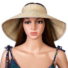 Foldable Travel Hat, european travel, travel styles, travel check list #froze #frozen #traveltheworld, back to school, aesthetic wallpaper, y2k fashion