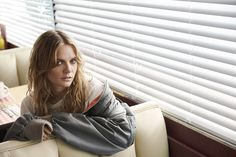 How Tove Lo Became Our Most DGAF Pop Provocateur