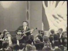Del Shannon - Keep Searching 1965 - YouTube