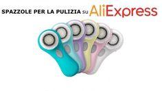http://aliexpressita.weebly.com/blog/spazzole-per-la-pulizia-del-viso-su-aliexpress-clarisonic-mia-e-aria-e-foreo-luna