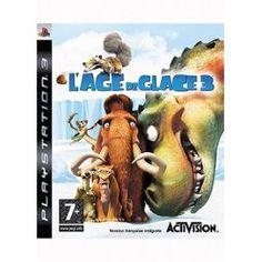 Age De Glace 3 - Le Temps Des Dinosaures