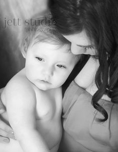 Taken by DeAnna Stidham of Jett Studio ; Sophia,NC.
