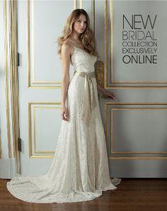 old fashioned wedding dresses