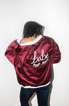 ad687936444e 2784 best F A S H I O N images on Pinterest   Feminine fashion ...