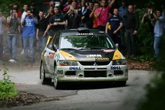 At a meeting of the FIA Rally Commission, the ERC has moved to alter regulations regarding tyres; with the changes taking effect from Ypres Rally, Belgium.