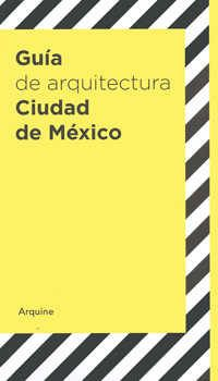 Mexico City, Cities