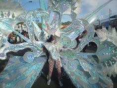 carnival queen 2K10