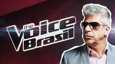The Voice Brasil: Conheça a equipe de Lulu Santos #LuluSantos #TheVoiceBrasil