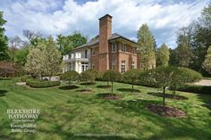1020 Havenwood Ln, Lake Forest, IL 60045 is For Sale - Zillow | 5,495,000 USD | 7,086 sf | 4 bed | 7 full 2 half baths | 1.3 acres | built 2004