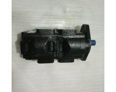 7029120048 Hydraulic Gear Pump