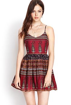 http://www.forever21.com/Product/Product.aspx?BR=f21&Category=dress&ProductID=2000061422&VariantID=