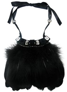 Feather Frenzy: Hot or Not?