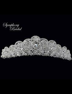 #bodasmallorca #organizaciondebodas #mallorca #organizacionbodasmallorca #weddingplanner #weddingplannermallorca #bodas #weddings #joyas #joyasdenovia #joyasdeboda #weddingjewelry #jewelry #bridejewels