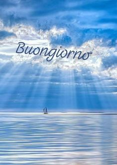 Immagini Buongiorno Estate al mare - FotoWhatsapp.it - Italian Memes, Plan Of Salvation, Funny Good Morning Quotes, Good Morning Good Night, Ocean Photography, Photo Editing, Italy, Humor, Pictures