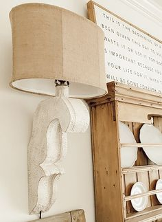 Exceptional diy french country decor are readily available on our website. Read more and you wont be sorry you did. Diy Home Decor Easy, Cheap Home Decor, Antique Farmhouse, Farmhouse Decor, Modern Farmhouse, Farmhouse Style, Vintage Porch, French Country Decorating, French Country Lighting