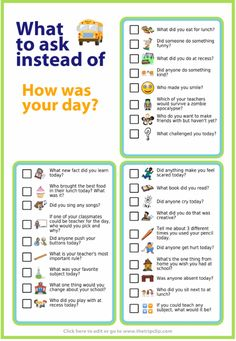 Raising kids made easy with good parenting advice. Use these 26 strong parenting tips to raise toddlers who're happy and brilliant. Kid development and teaching your toddler at home to be brilliant. Raise kids with positive parenting Kids And Parenting, Parenting Hacks, Gentle Parenting, Peaceful Parenting, Foster Parenting, Parenting Styles, Parenting Quotes, Kinder Routine-chart, Teaching Kids