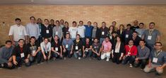 Great group of Startups joining the Google launchpad accelerator program in Brasil Nova, Growth Hacking, Google, Startups, Group, Stuff Stuff, News
