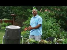 67 Best Compost For Tomatoes Images Compost Garden 400 x 300