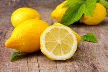Zelf ingelegde citroenen maken - Happinez