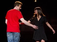 #Glee cast honors Coery Monteith