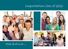 Order any of our school yearbooks, leavers books or hoodies and receive our professionally designed leavers cards! School Leavers, Class Of 2020, Card Designs, Congratulations, Student, Books, Cards, Free, Libros