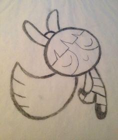 easy cartoon drawings draw cartoons simple designs