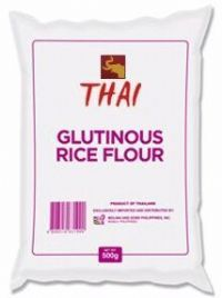 51 Best BHNVEXPORT International Food Export Products images