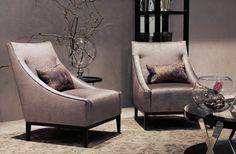 sofa and chair company