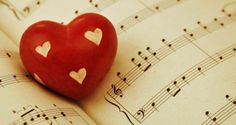 Clinical Music Therapy
