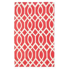 24 Best Area Rugs Images Area Rugs Rugs Colorful Rugs