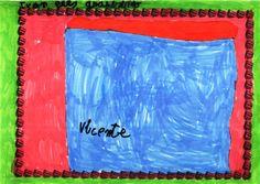 2012-05 Cumpleaños Iván por Vicente