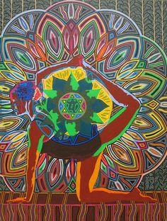 purelyholisticlondon.files.wordpress.com/2012/03/yoga-art-2.jpg