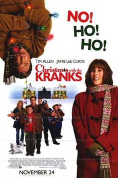 The Santa Clause $2.99 | Christmas Movies for the Family ...