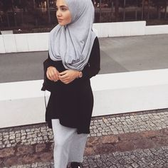 Pretty outfit by @cmelisacm9 @cmelisacm9