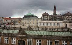 Copenhagen. Denmark   #copenhagen  #denmark  #denmarkphotography  #københavn #stellahaugephoto
