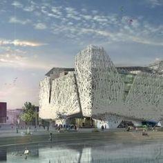 """A Expo 2015, che comincerà venerdì 1 maggio a Milano, arriveranno il vino e il riso del Pavese, sotto il tema di """"Nutrire il pianeta, energia per la vita"""" che cercherà di trovare una nuova strada per"""