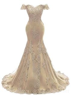 online shopping for Himoda Women's V Neckline Beaded Evening Gowns Mermaid Lace Prom Dresses Long from top store. See new offer for Himoda Women's V Neckline Beaded Evening Gowns Mermaid Lace Prom Dresses Long Mermaid Prom Dresses Lace, Prom Dresses Blue, Lace Dress, Lace Mermaid, Tulle Lace, Beaded Lace, Long Dresses, Mermaid Wedding, Beaded Evening Gowns