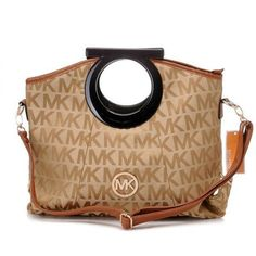 Welcome to our fashion Michael Kors outlet online store, we provide the latest styles Michael Kors handhags and fashion design Michael Kors purses for you. High quality Michael Kors handbags will make you amazed. Cheap Michael Kors Bags, Michael Kors Clutch, Handbags Michael Kors, Michael Kors Outlet, Boutique Michael Kors, Cheap Handbags, Cheap Bags, Mk Handbags, Bags
