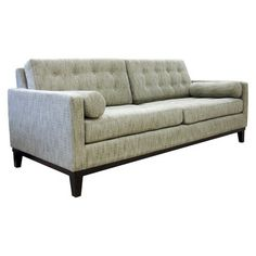 Small Sectional Sofa  Is Your Sectional Sofas Under So Boring See How to Upgrade It Your sectional sofas under must be very boring Get some ideas of how u